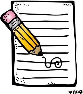 Free essay topics on English 101 Free paper samples