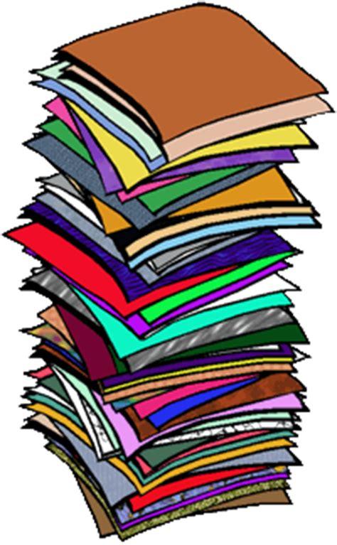 Free essays 18 paper 45